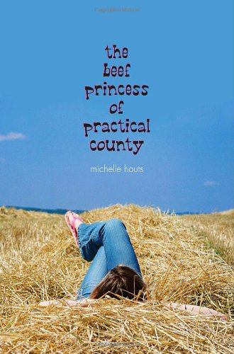 Download The Beef Princess of Practical County pdf