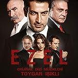 Ezel (Original TV Series Soundtrack)