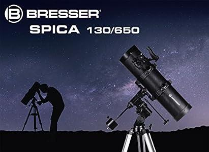 Telescope der beste preis amazon in savemoney