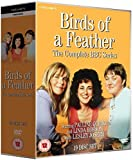 Birds of a Feather: The Complete BBC Series [Import anglais]