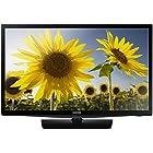 Samsung UN28H4500 28-Inch 720p 60Hz Smart LED TV (2014 Model)