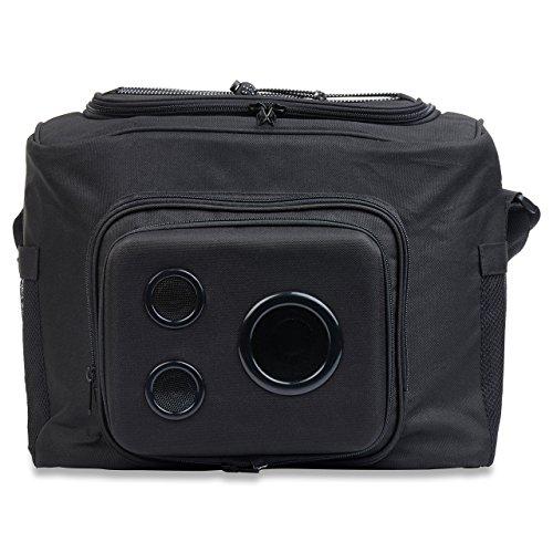 Rager Cooler Premium Speakers Bluetooth product image