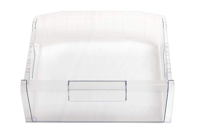 Cajón de congelación central Bosch de alta calidad. Número de ...