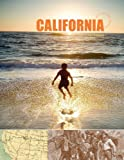 California, Valerie Bodden, 1583418326