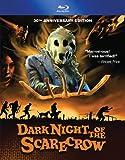 Dark Night of the Scarecrow (blu-Ray)