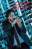 JOHN WICK #2 (OF 5) CVR C PHOTO Release date 12/27/17
