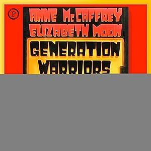 Generation Warriors Audiobook