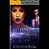 Relentless: A Vampire King's Desire (Relentless BWWM Vamp Series Book 1)