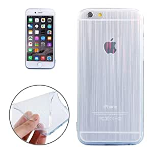 Laser Gradient Acrylic Case for iPhone 6