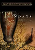 Legacy of Ancient Civilization The Minoans