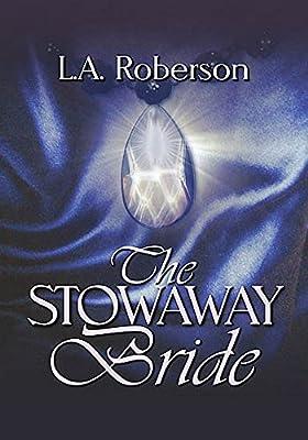 The Stowaway Bride