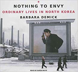 NOTHING TO ENVY DEMICK EPUB DOWNLOAD