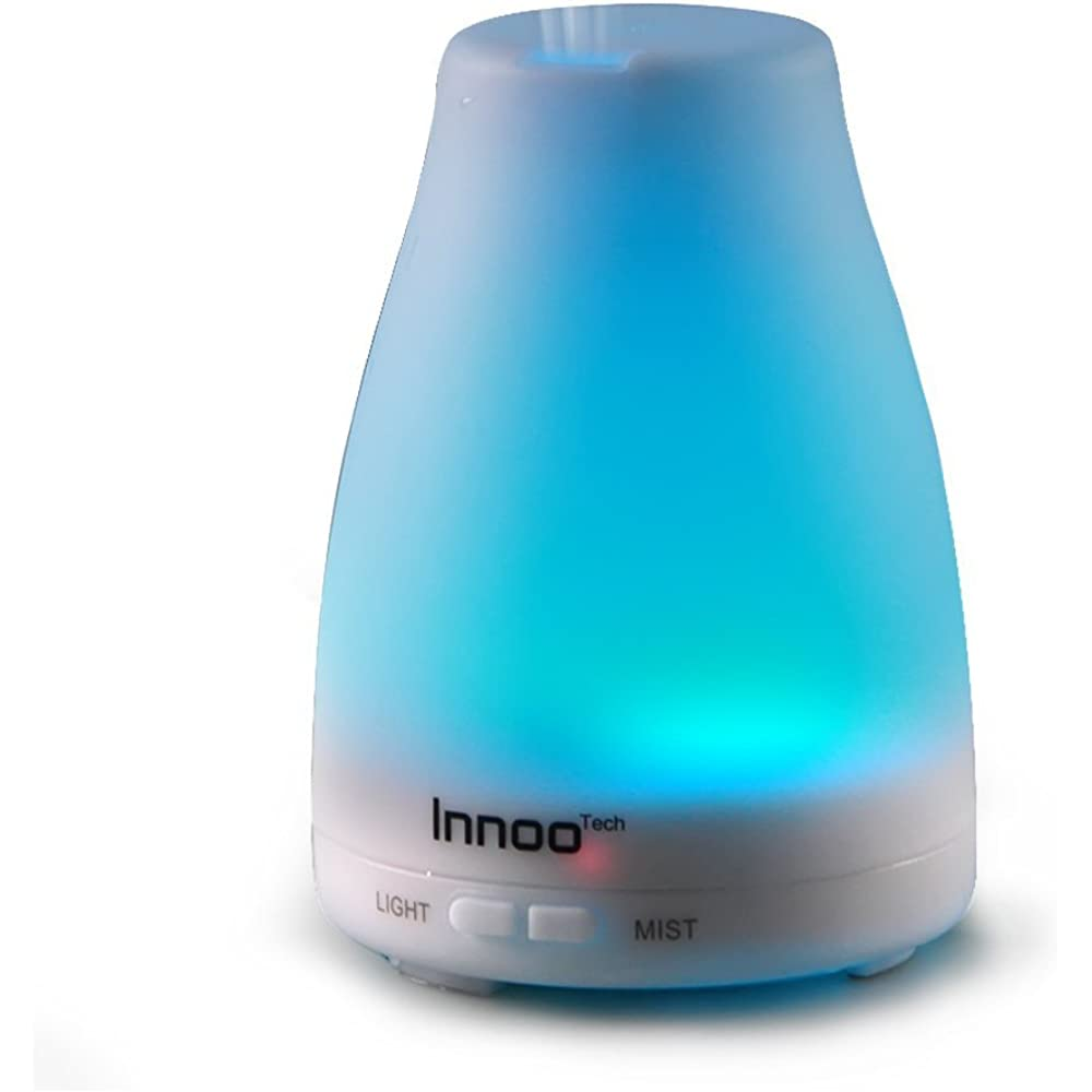 InnooTech Aroma Diffuser