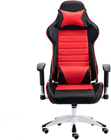 Jiayuan Chaises De Bureau Racing Chaise De Gamer