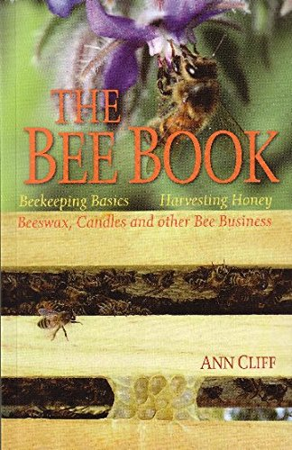 Bee Book pdf epub