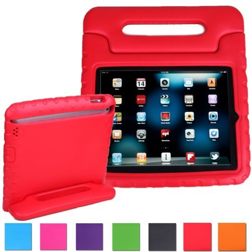 ipad 3 super case - 2