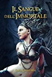 Il Sangue Dell'Immortale, Karl Guthorm, 1492719781