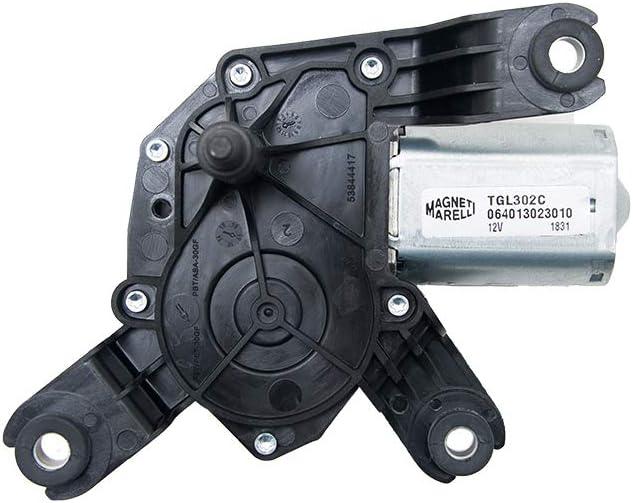 Magneti Marelli 064013023010 Wiper Blade Opel Corsa D