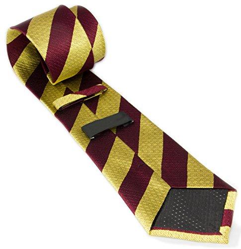 Non Fusiliers of Tie Royal Regimental Silk Regiment Crease IHn5qqOxw