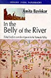 img - for In the Belly of the River book / textbook / text book