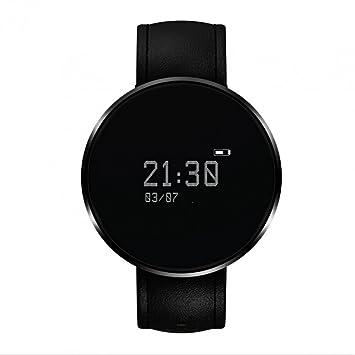 Reloj Inteligente Smartwatch,deportivo podómetro,Smartwatch ...