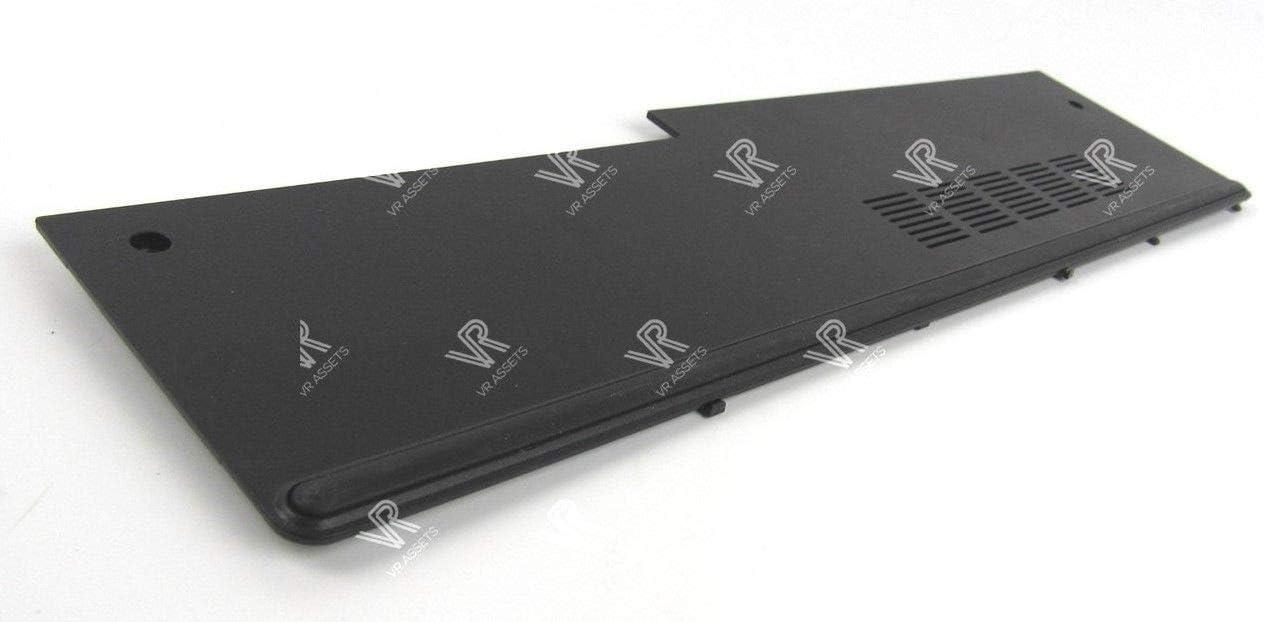 Dell Inspiron 5458 Vostro 3458 Bottom Base Access Panel Door 0K9V7