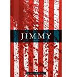 img - for [ [ [ Jimmy [ JIMMY ] By Hartley, Amber ( Author )Feb-02-2005 Paperback book / textbook / text book