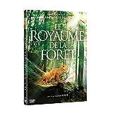 Le Royaume de la Forêt