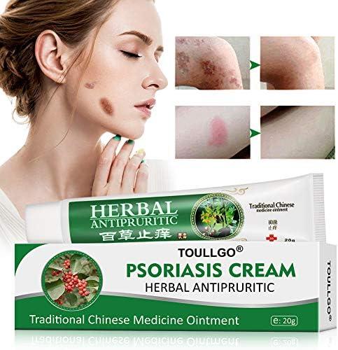 Psoriasis Treatment Seborrheic Dermatitis Ointment product image