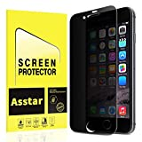 Asstar Privacy Screen Protector for iPhone 8/ 7 - Best Reviews Guide