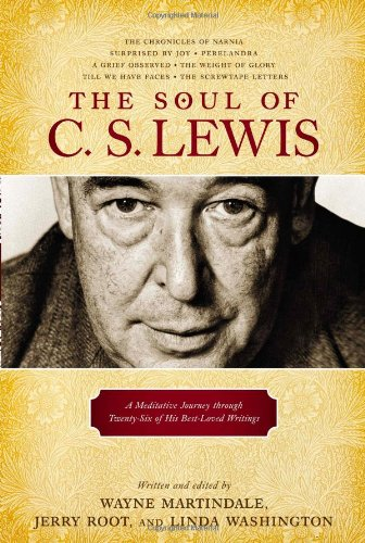 six by cs lewis - 7