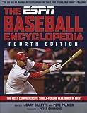 The ESPN Baseball Encyclopedia, , 1402747713