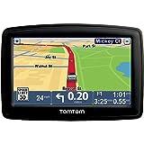 TomTom Start 55M 5-Inch Portable GPS Navigation System (Manufacturer Refurbished)