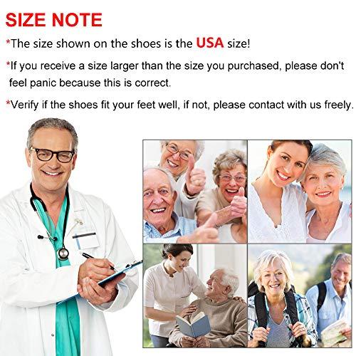 Nero Pantofole Orthoshoes Orthoshoes Pantofole Nero Orthoshoes Donna Pantofole Donna wvnAgFq8