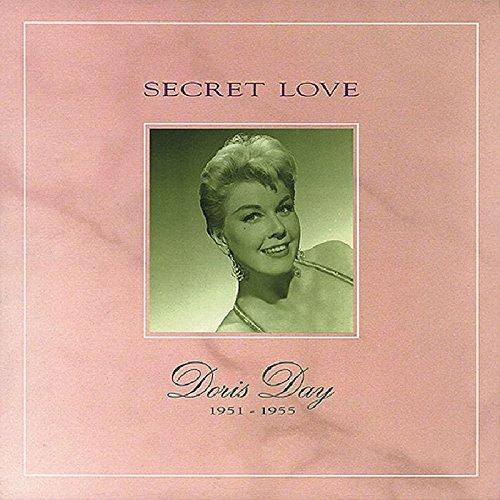 Secret Love: 1951-1955