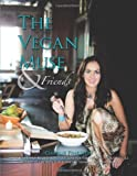 The Vegan Muse and Friends, Charlie Pinkston, 145675386X