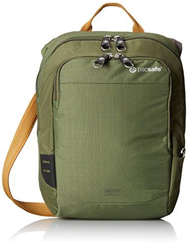 pacsafe-venturesafe-200-gii-anti-theft-travel-bag-olive-khaki