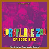 Dustin E Presents...Cornflake [Import anglais]
