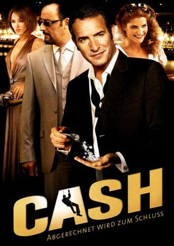 Cash - Abgerechnet wird zum Schluss Film