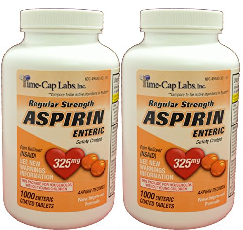 aspirin-adult-regular-strenght-enteric-coated-325-mg-generic-for-ecotrin-bayer-aspirin-1000-tablets-