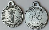 Saint Francis of Assisi Patron Saint Of Pets