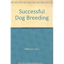 Successful Dog Breeding