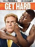DVD : Get Hard