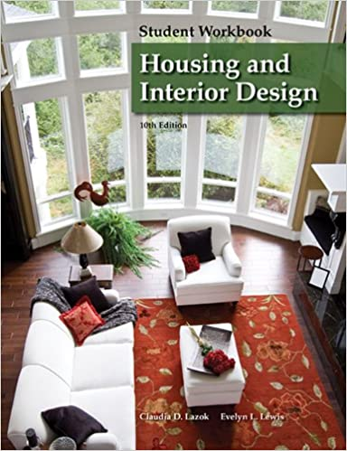 Interior design online books onfree books for download and ebooks find ebook housing and interior design workbook ibook fandeluxe Images