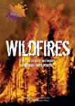 Wildfires: The Science Behind Raging...
