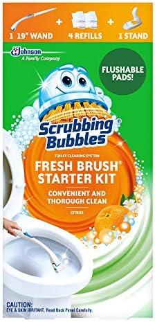 scrubbing-bubbles-fresh-brush-toilet