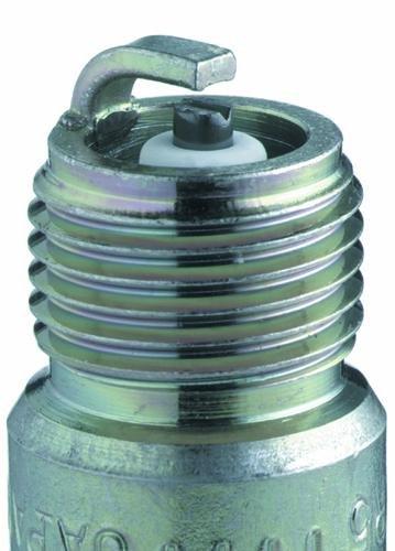 3442 Pack of 1 NGK R5673-9 Racing Spark Plug