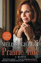 Prairie Tale: A Memoir