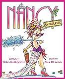 Nancy la Elegante: Fancy Nancy (Spanish edition)