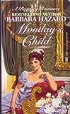 Monday's Child (A Regency Romance)